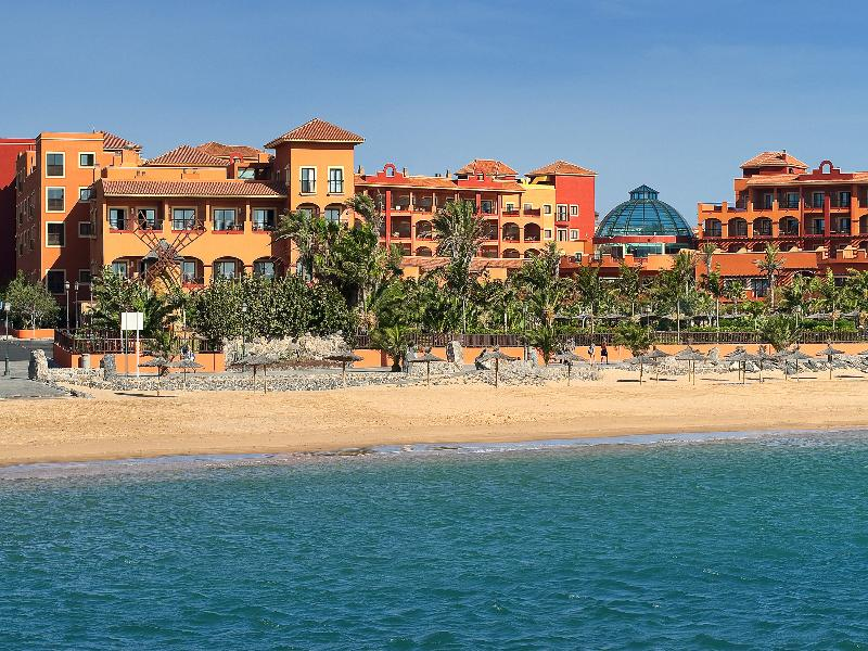 Sheraton Fuerteventura Beach, Golf & Spa Resort 5