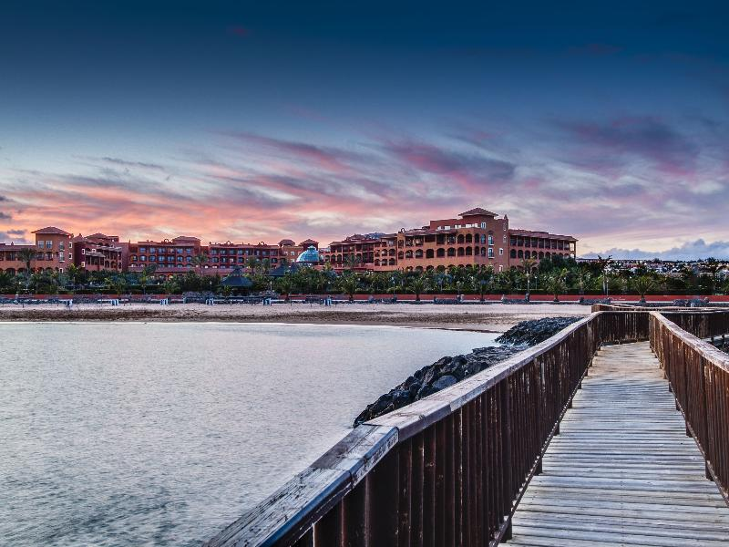 Sheraton Fuerteventura Beach, Golf & Spa Resort 21