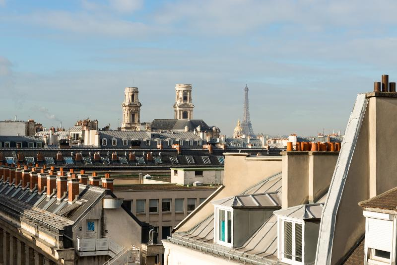 Petit Belloy Saint Germain