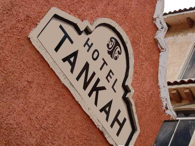 Hotel Tankah thumb-2