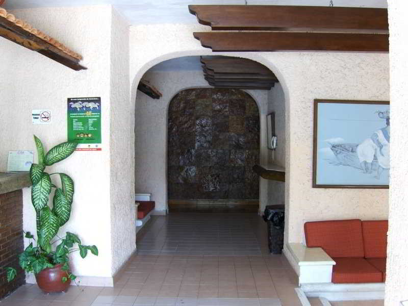 Hotel Tankah thumb-4