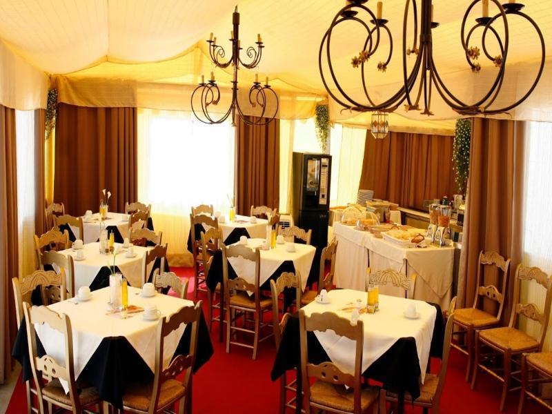 Hotel Palace Sevilla thumb-4