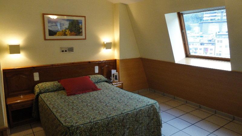 Hotel Pitiusa Hotel