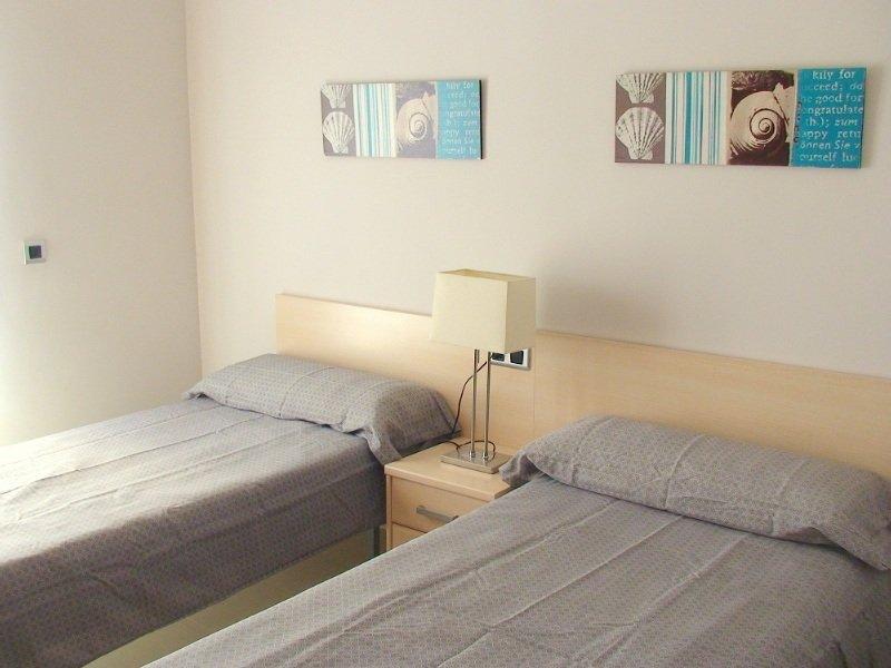 Apartamentos Realrent Marina Real thumb-2