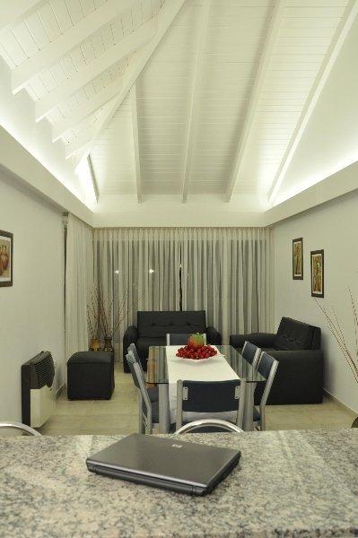 Villa la font apart hotel spa hotel villa carlos paz for Appart hotel salon