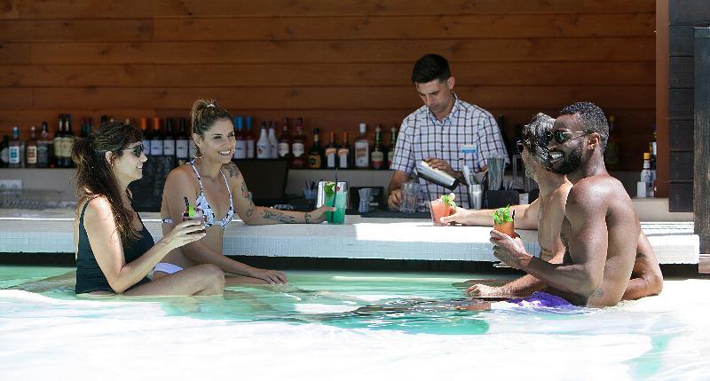 Албуфейра - VidaMar Resort Hotel Algarve