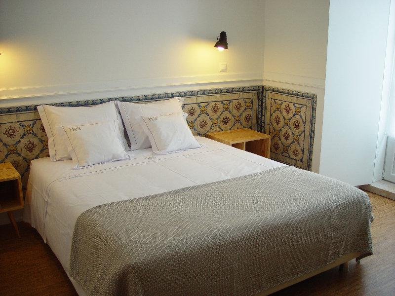 Hotel Hall Chiado
