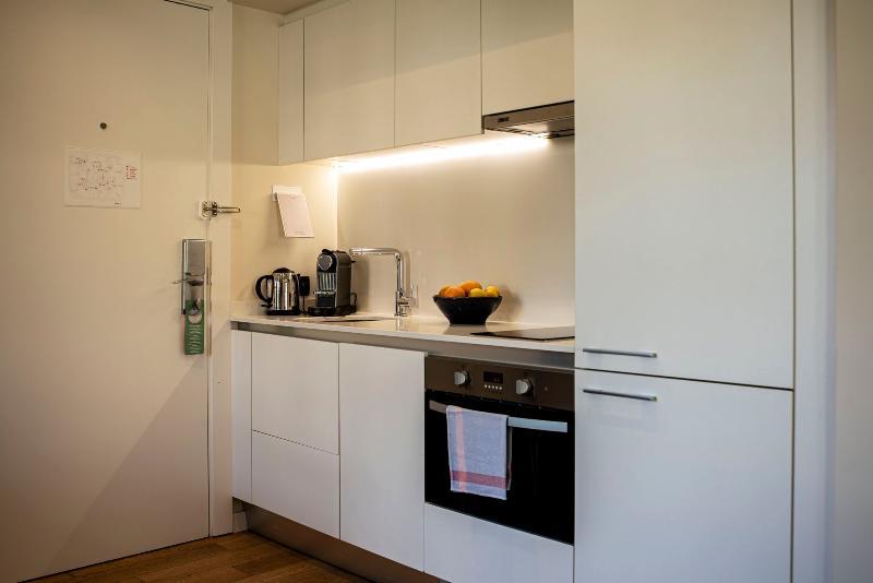 Palma Suites Aparthotel 10