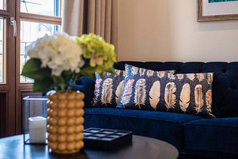 Palma Suites Aparthotel 12