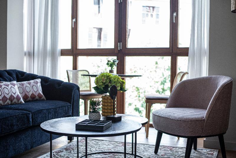 Palma Suites Aparthotel 17