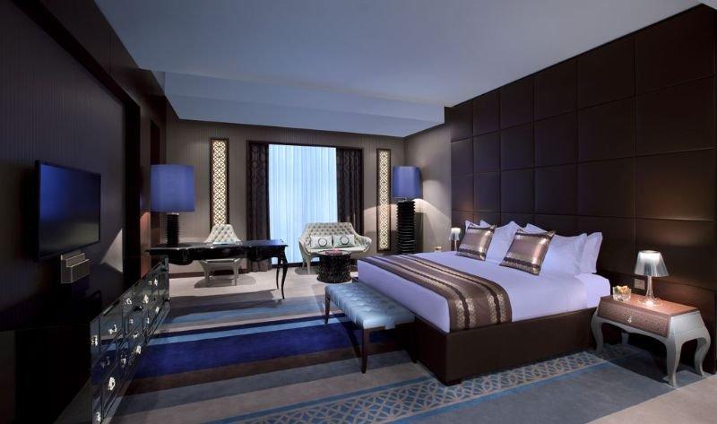 HotelAl Jasra Boutique
