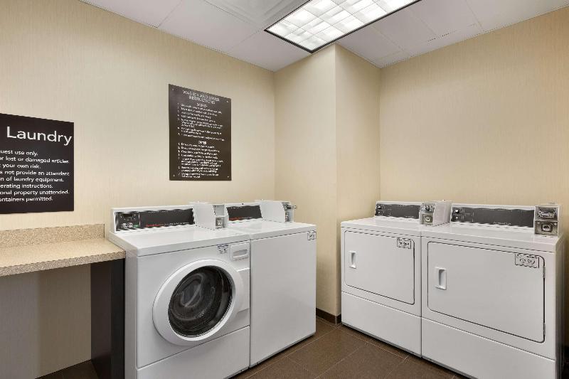 Homewood Suites by Hilton Mobile I-65/Airport Blvd, AL