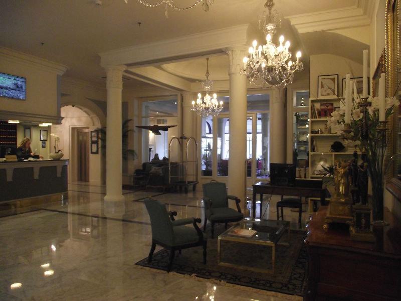De londres y de inglaterra hotel san sebastian from 386 - Hotel iturregi san sebastian ...