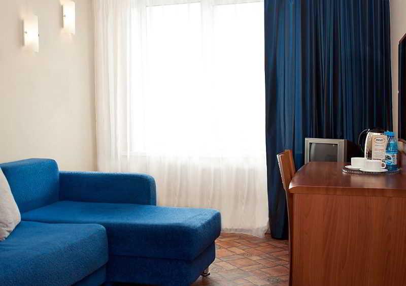 HotelPolet Hotel