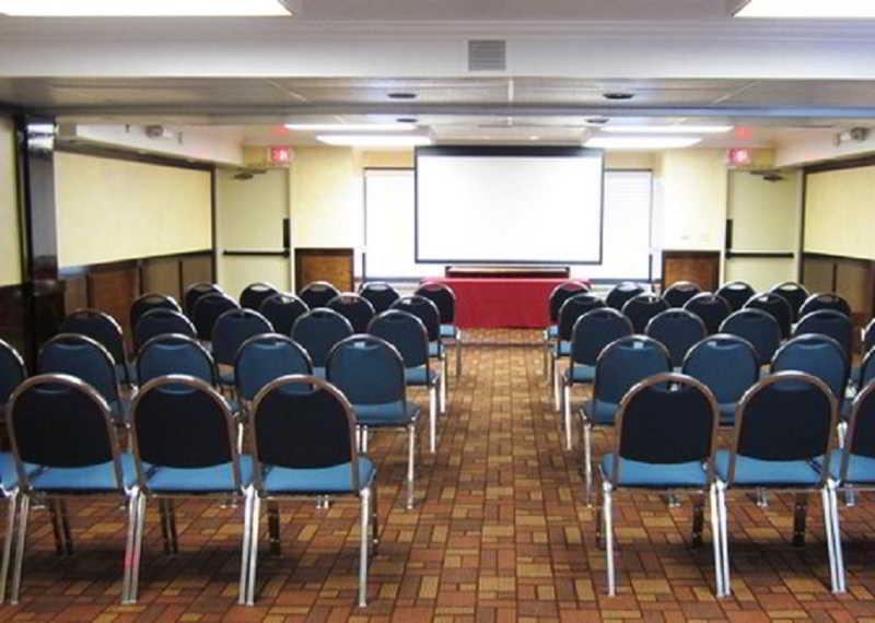 Conferencias