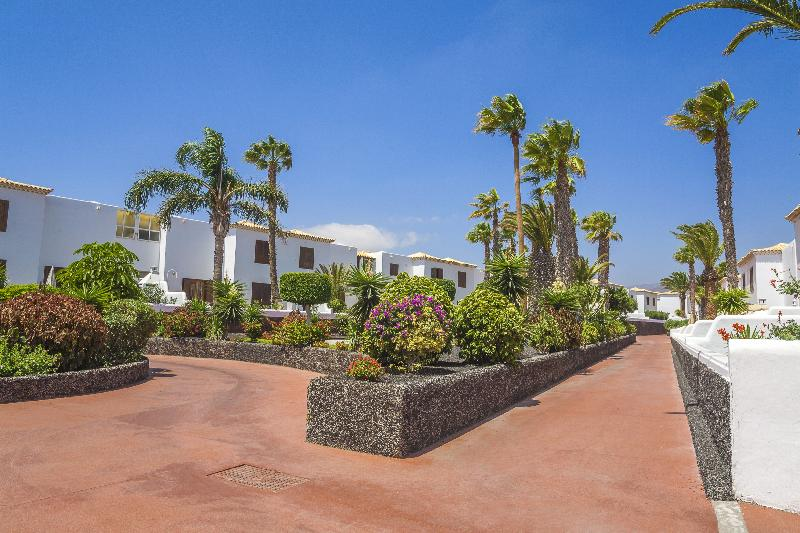 Royal Tenerife Country Club by Diamond Resorts 6