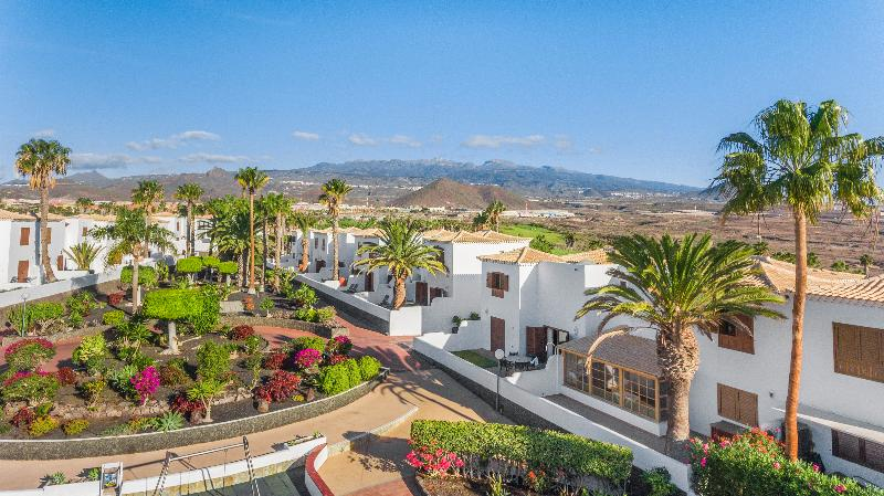 Royal Tenerife Country Club by Diamond Resorts 7