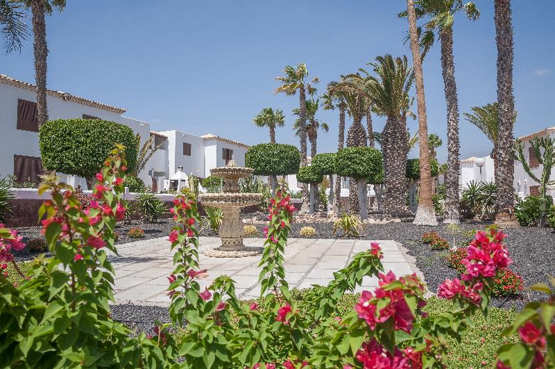 Royal Tenerife Country Club by Diamond Resorts 9