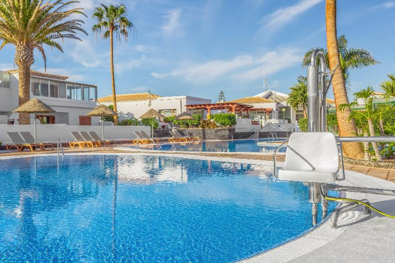 Royal Tenerife Country Club by Diamond Resorts 1