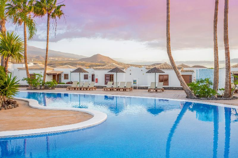 Royal Tenerife Country Club by Diamond Resorts 3