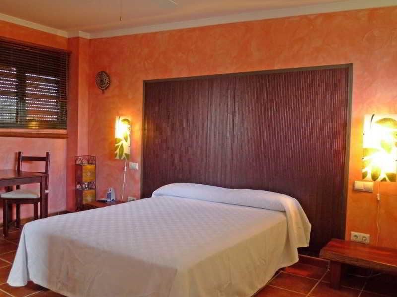 Hotel El Celemin De Conil