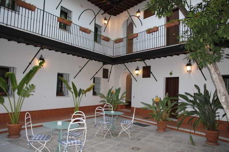 Apartahotel Corral De San Jose thumb-3