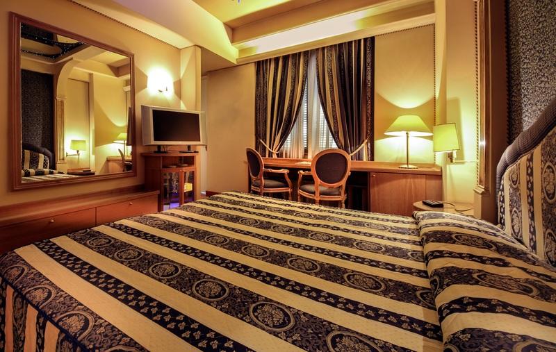 Hotel Motel Miami