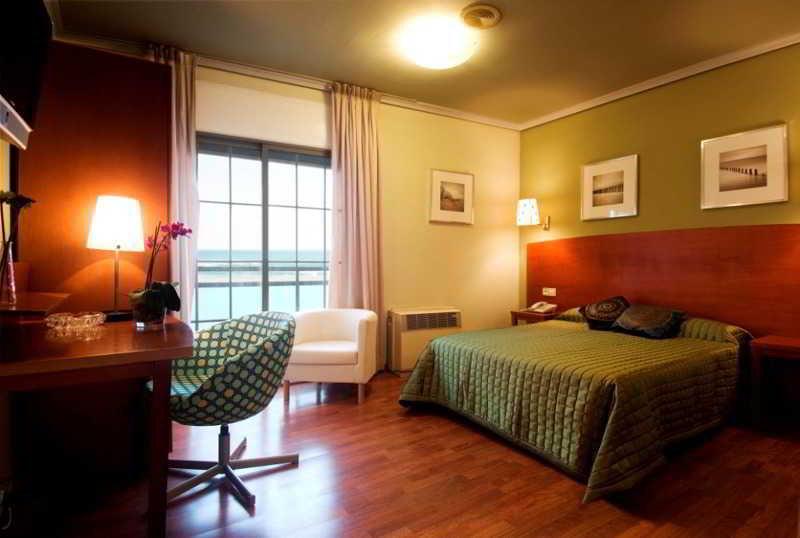 Hotel Vila De Premia Hotel thumb-2