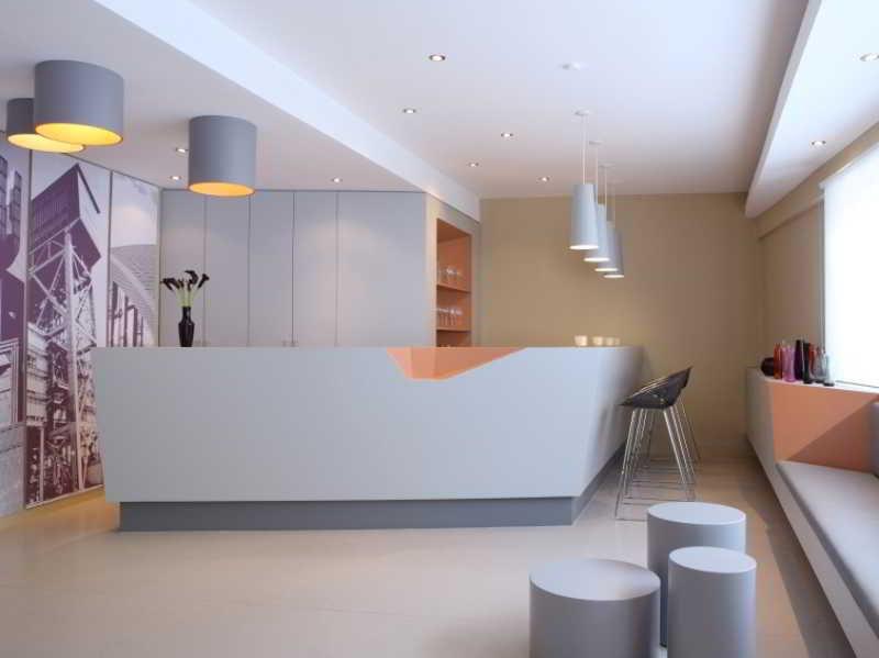 hotel k nigshof dortmund desde 85 rumbo. Black Bedroom Furniture Sets. Home Design Ideas