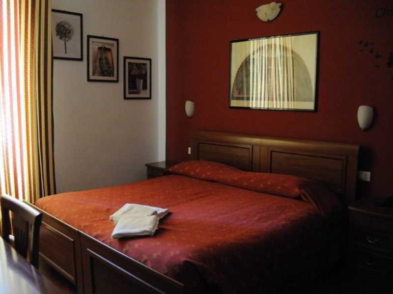 Hotel Edy thumb-3