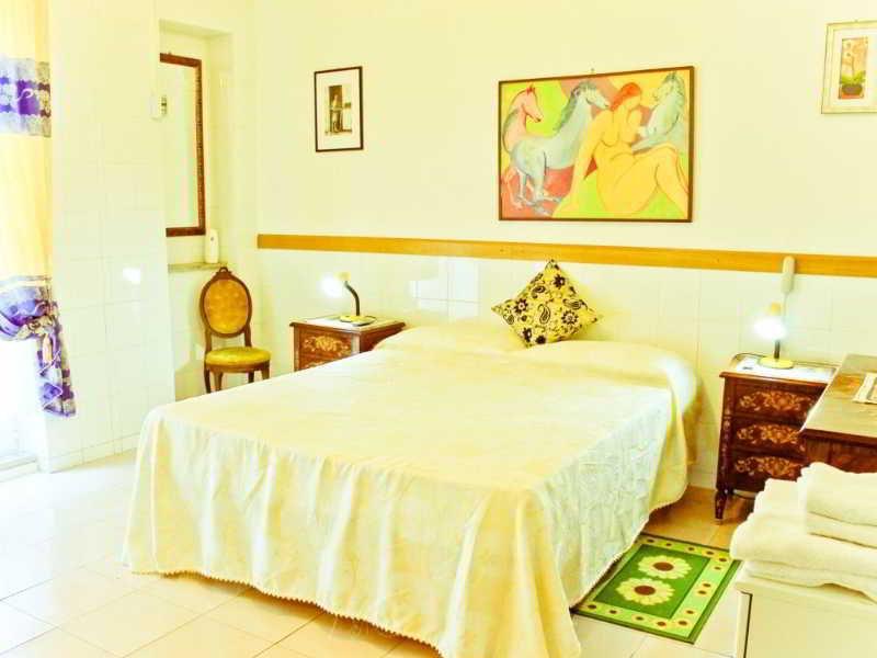 Hotel Palace Nardo 1