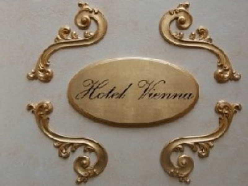Hotel Vienna thumb-3