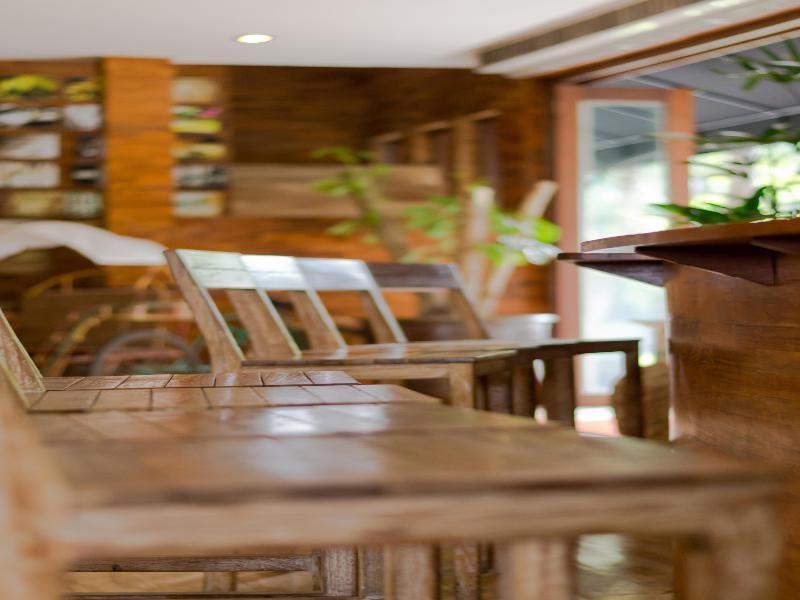 The Dipan Resort Villas And Spa Weekendgowhere Singapore