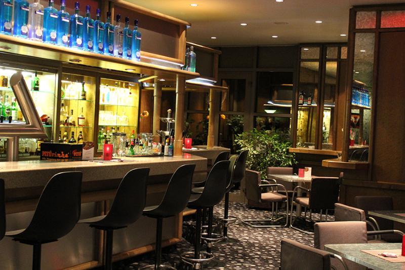 Hotel Arvena Park Hotel thumb-3