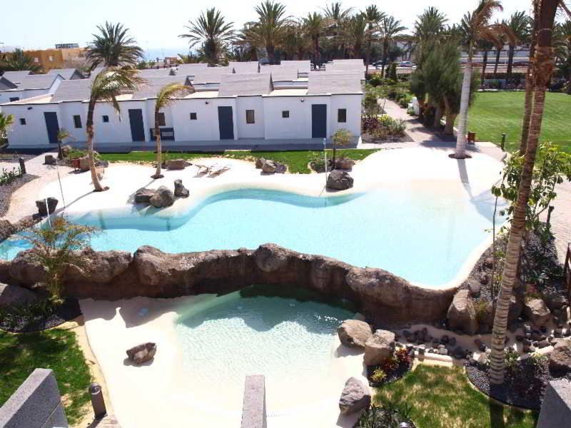R2 Romantic Fantasía Suites Design Hotel & Spa 1