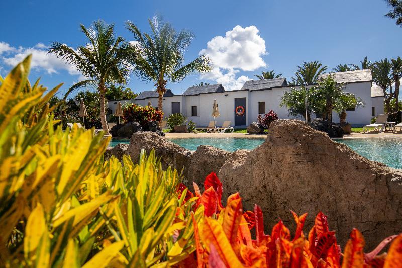 R2 romantic fantasia suites design hotel spa for Designhotel fuerteventura