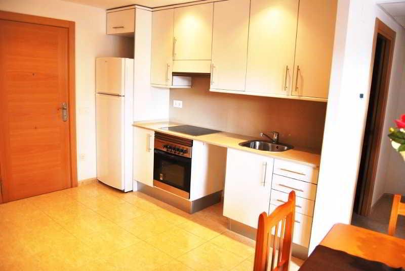 Apartamentos Apartaments AR Eton