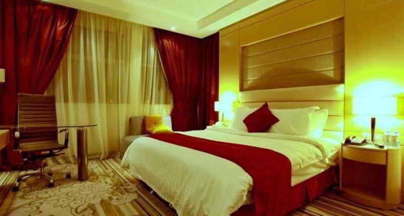 HotelBest Western Coral Olaya Hotel