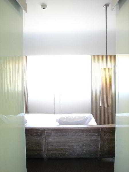 Hotel Pago Del Vicario 1