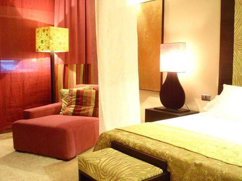 Hotel Pago Del Vicario thumb-2