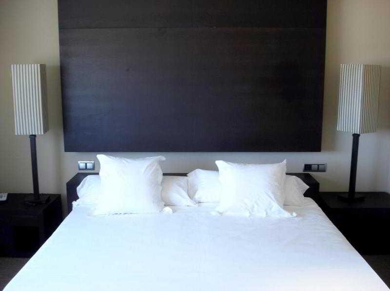 Hotel Pago Del Vicario thumb-3