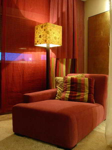 Hotel Pago Del Vicario thumb-4