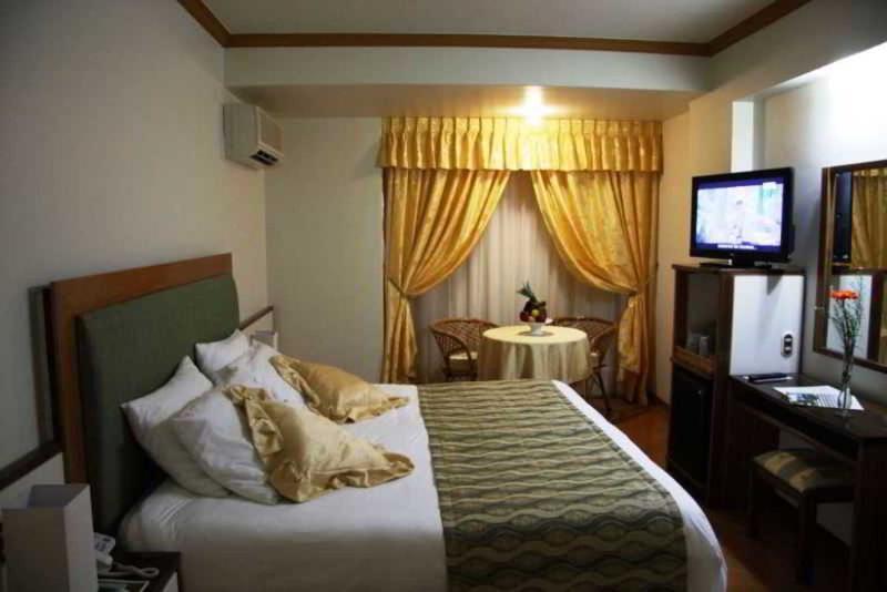 HotelOle Caribe