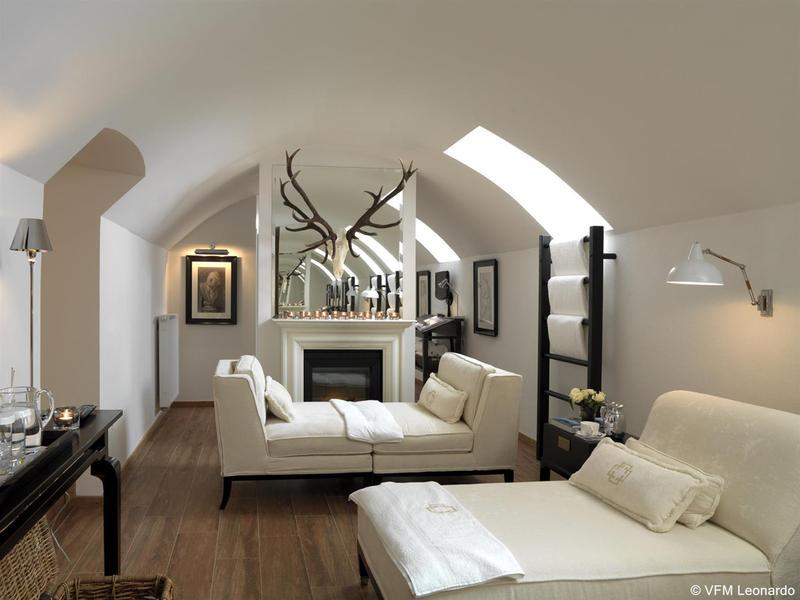 Heidelberg Suites, Heidelberg