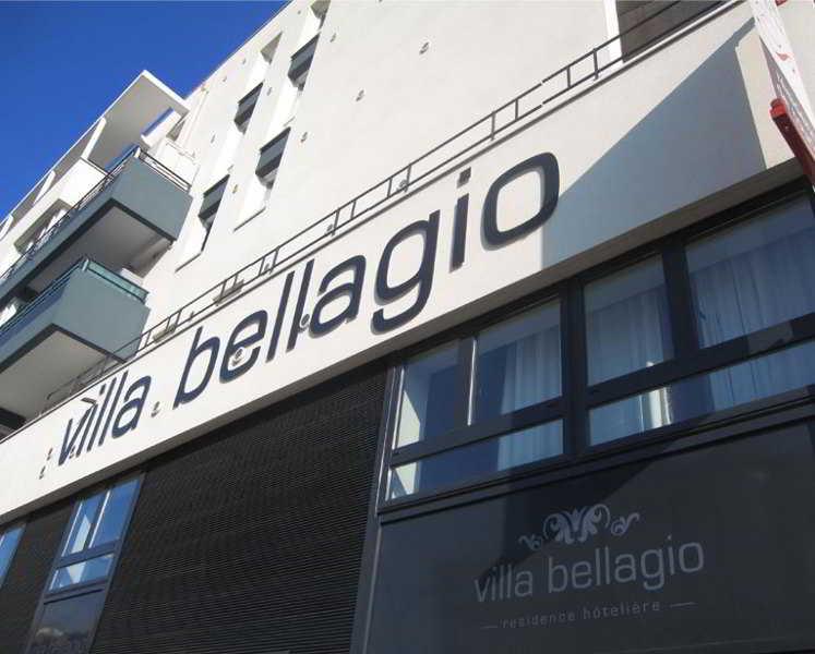 Villa Bellagio Vitry