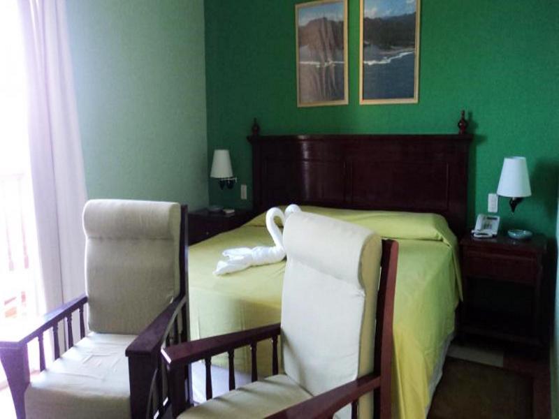 HotelRio Miel