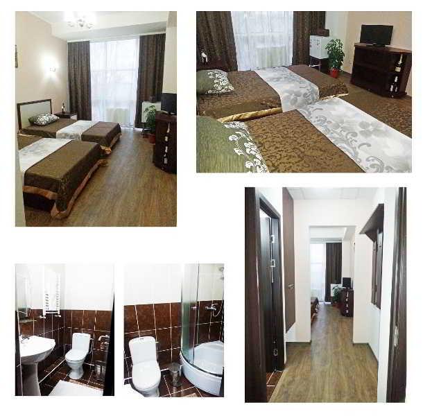 HotelNobel