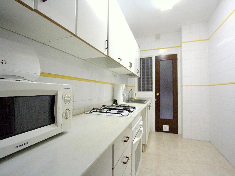 Apartamentos Charm Apartments Bcn thumb-3