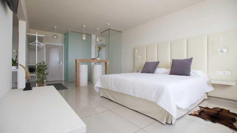 Hotel Onhotels Ocean Front