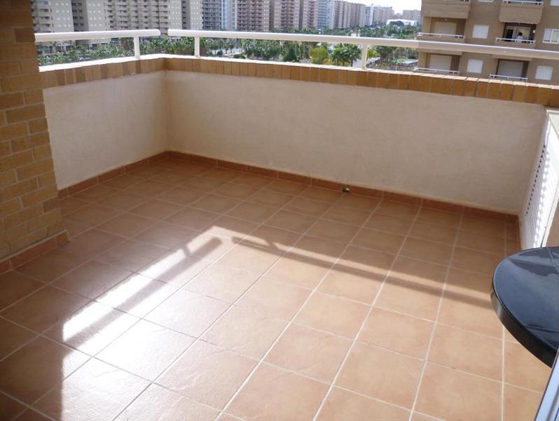 Apartamentos Marina D'or 3000 Apartaments